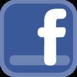 facebook-icon-hi