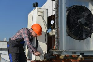 HVAC Repair San Antonio