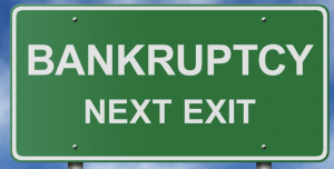 bankruptcy attorney - chapter  11 lawyer